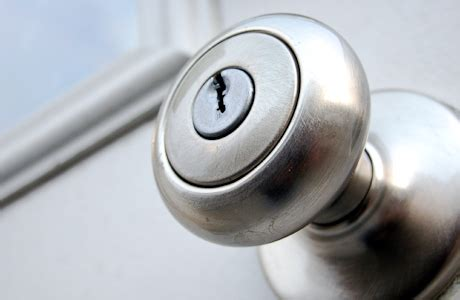 Different Types Of Door Knobs by Types Of Door Knobs Baldwin Door Knobs