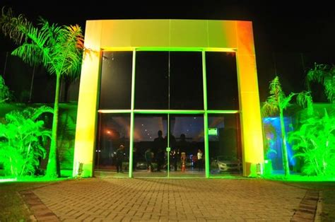 Things To Do Near Square Garden by Things To Do Near Botequim Barao In Joinville State Of