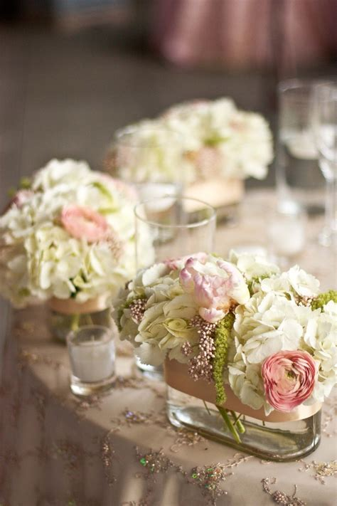small table centerpieces 902 best affordable vintage wedding decor images on