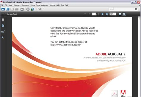 adobe reader free download full version crack adobe reader 12 crack with serial number full free download