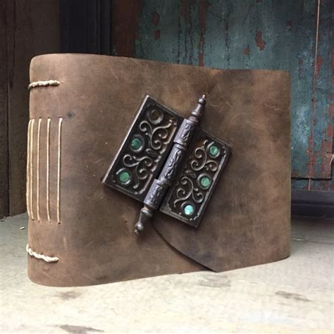 Iona Handcrafted Books - iona handcrafted books store one of a