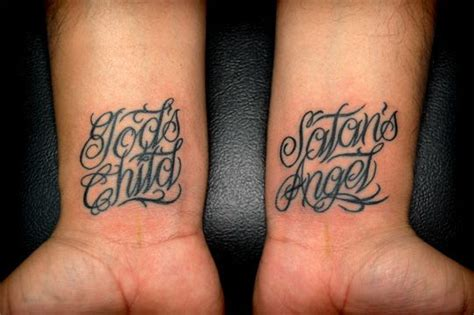 god son tattoo designs 26 best images about tattoos on tattoos cover