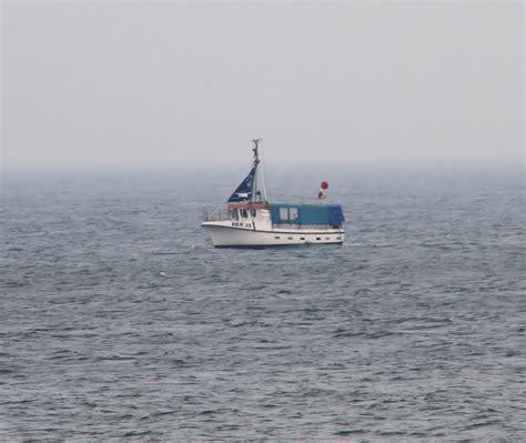 marc bennemann h 252 bsches kleines schiff zwischen k 252 hlungsborn und rerik