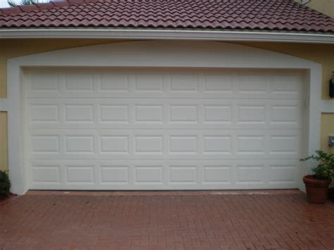 Design A Hurricane Rated Garage Door At Overhead Door Hurricane Garage Doors