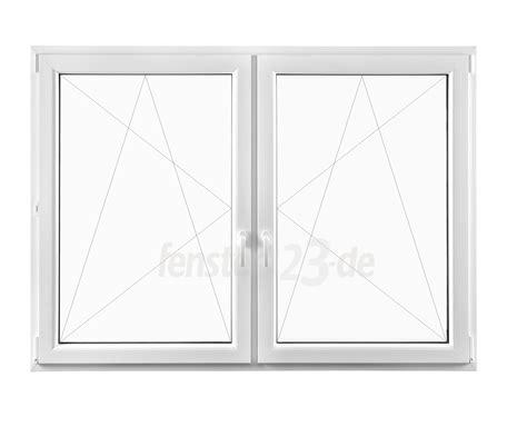 Eingangstür Mit Fenster by 2 Fl 252 Geliges Kunststofffenster Breite 2100mm Alle H 246 Hen