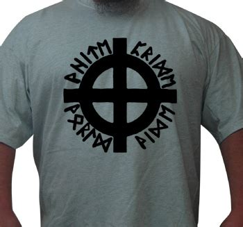 T Shirt Skinhead White Power 3 t shirts jokes tightrope records tightrope records white power white pride kkk