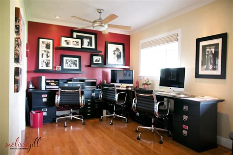 interior design office manager description interior design office manager description the