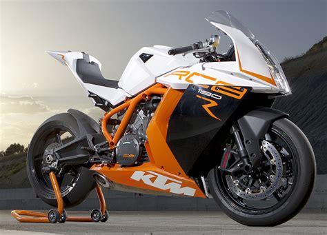 2014 Ktm 1190 Rc8 R Ktm 1190 Rc8 R 2014 Fiche Moto Motoplanete