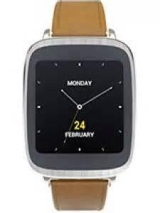 Harga Samsung F5 Prime asus smart price in malaysia harga compare
