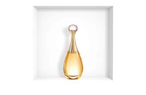 j adore eau de parfum by christian