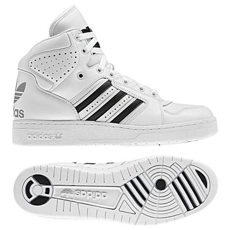 hottest adidas high tops