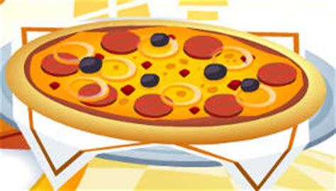 jeux de cuisine pizza papa louis pizzashop jeu de pizza jeux 2 cuisine
