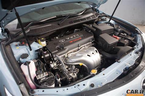 Toyota Az Engine Az Toyota Engine Images
