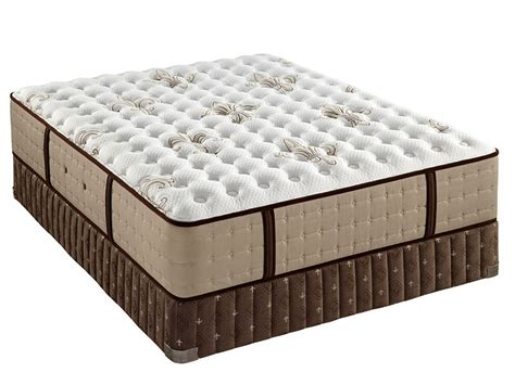 Stearns And Foster Crib Mattress Foster And Stearns Mattress 28 Images About The Stearns Foster Luxury Collection Mattresses