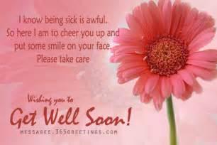get well soon card 365greetings