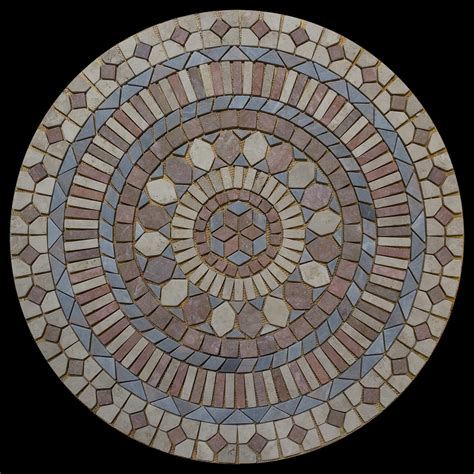 decorative tile medallions 28 images hotel flooring decorative waterjet marble medallions