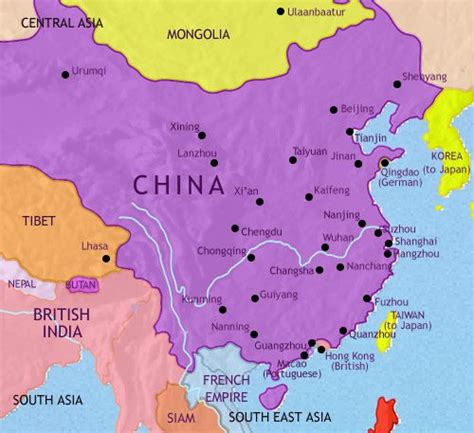 china a history of china and east asia 3rd edition books map showing history of ancient china the shang dynasty