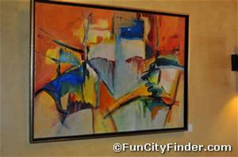 Harbor Lights Indianapolis by Marianne Glick Harbour Lights Painting Funcityfinder