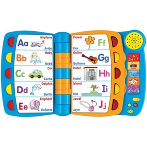 Winfun Piano Mainan Anak mainan anak winfun dhian toys