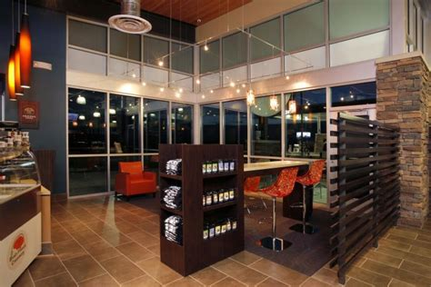interior design spokane legacy landing convenience store interior coffee bar interior design idea in spokane wa
