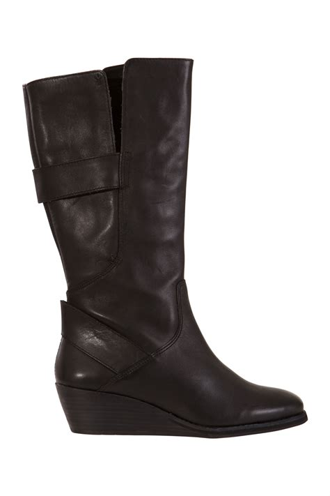 emu womens boots new emu australia womens boots allira boot ebay