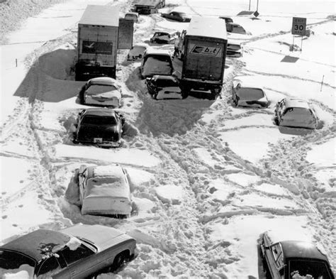 plymouth newspaper indiana deadly winter be prepared by a winter car kit