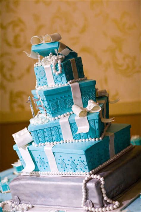 wedding cakes images and prices target bakery cakes prices designs and ordering process