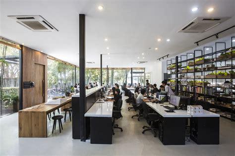 design studio mia design studio offices mia design studio archdaily