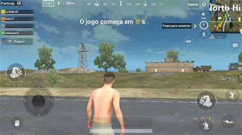 pubg lite how to play pubg mobile lite beta test free here