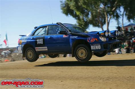 baja subaru wrx subaru wrx sti buildup to finish baja 1000 race dezert