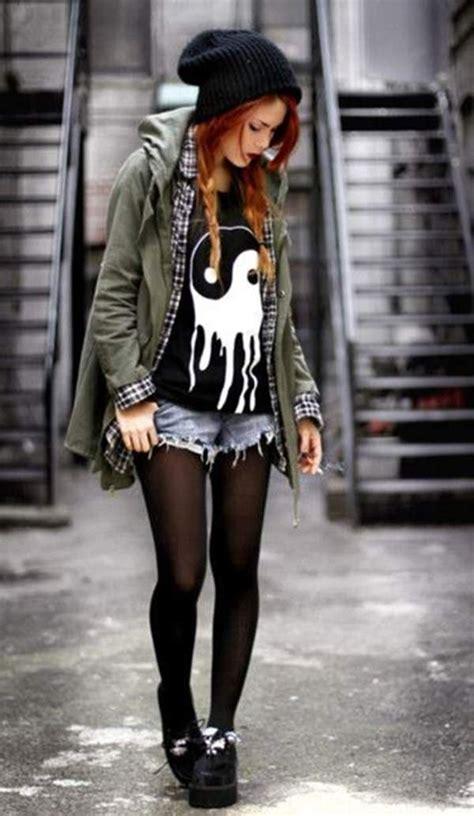 best 25 hipster girl outfits ideas on pinterest girl