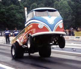 Wheels Volkswagen Drag Truck Drag Cars And Dragsters Dave S Pics