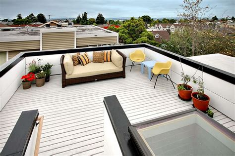 Decorating Ideas Terrace Time To Relax Decorating Ideas For Innovative Design