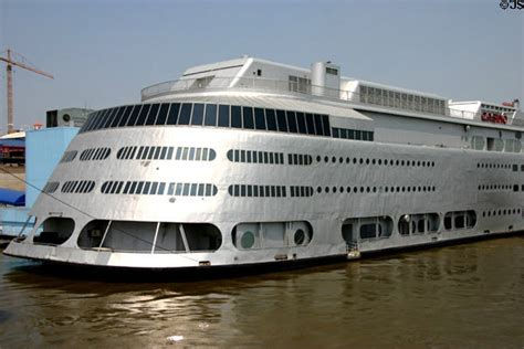 casino boat st louis admiral casino riverboat at st louis st louis mo
