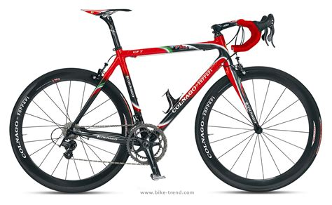 ferrari bicycle time trial bikes bike trend