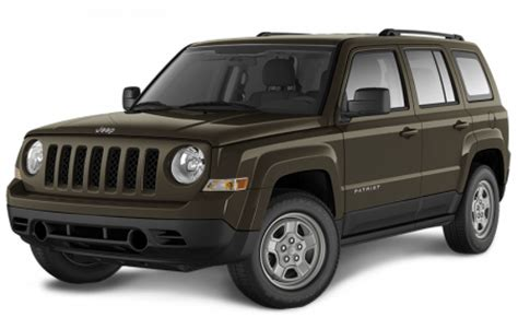 towing capacity 2013 jeep grand max towing capacity for jeep wrangler autos post