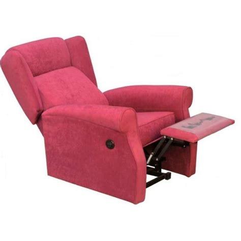 sillones reclinables relax sillones reclinables el 233 ctricos