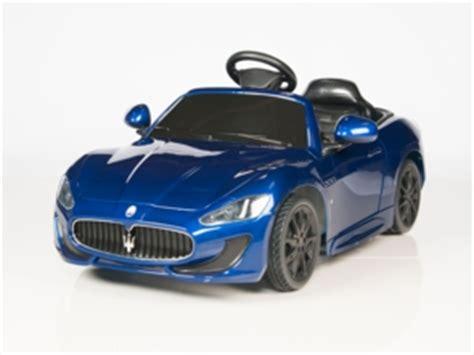 remote maserati magic cars maserati ride on remote parental rc car