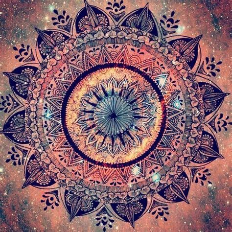 Themes Tumblr Hippie | twat hippie tumblr on we heart it