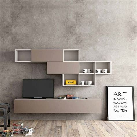 modern living room tv unit designs best 25 modern tv units ideas on pinterest modern tv