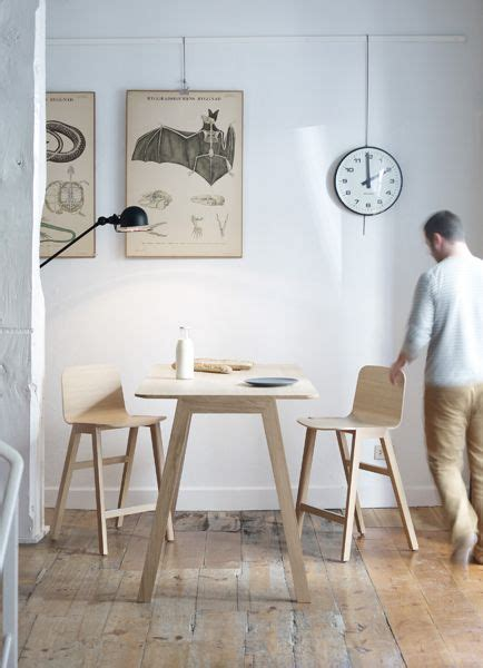 Dessiner Plan Cuisine 3674 152 best images about tables cnc design on