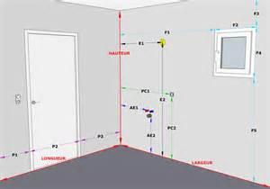 exceptionnel hauteur standard lavabo salle de bain #10: hauteur ... - Hauteur Plan De Travail Cuisine Standard