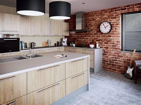 cuisine hyttan hyttan ikea kitchen search extension 2016