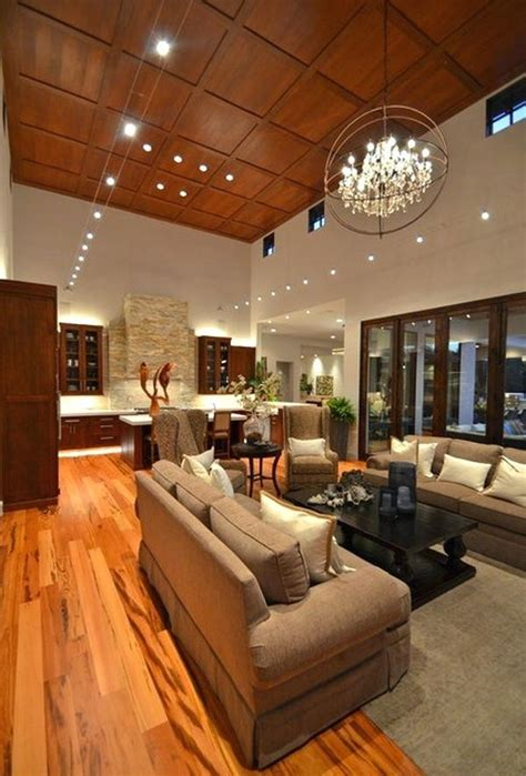 How To Clean Chandeliers On High Ceiling How To Clean A Chandelier On High Ceiling Hbm Within