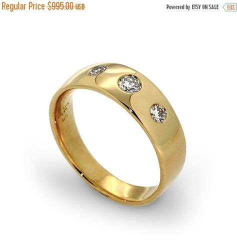 mens rings closeout sales wedding promise