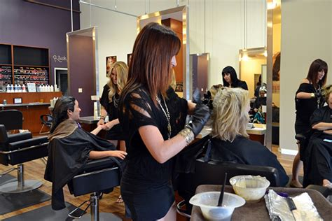 hair stylist salary 2015 hair stylist salary 2015 women pay more women paying