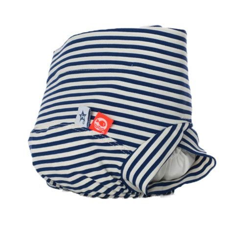 Couche Hamac Promo by Maillot Couche Hamac Marin Mousse