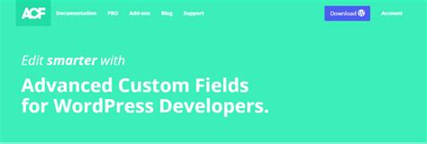 jekyll layout haml web design tools 13 experts reveal their 3 favourite tools