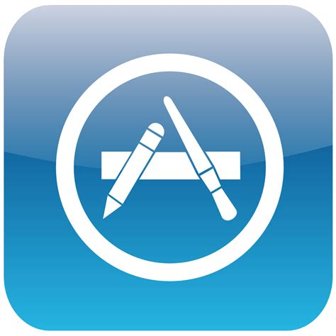 design android application logo mon top 5 des applications iphone et android