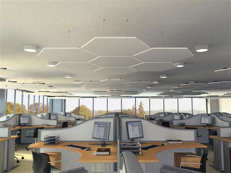 acoustic ceiling products acoustic ceiling clouds optima canopy by armstrong